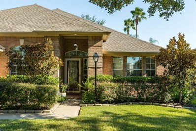 3223 White Sands, League City, TX 77573 - MLS#: 39192119