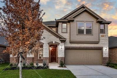 20622 Pioneer Oak Lane, Humble, TX 77346 - #: 39198841