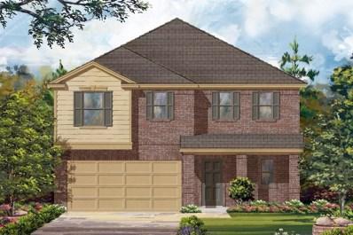 2024 Elkington, Conroe, TX 77304 - MLS#: 39223812