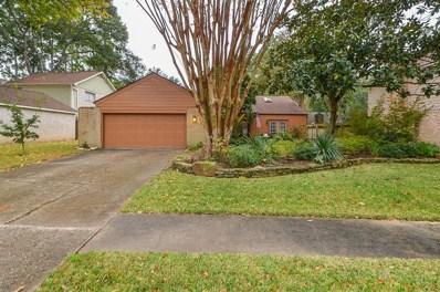 15006 Rolling Oaks Drive, Houston, TX 77070 - MLS#: 39263251