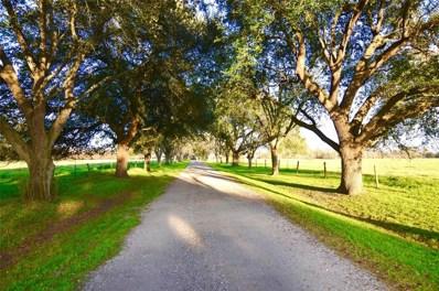 1006 Fm 359 Road, Richmond, TX 77406 - MLS#: 39267632