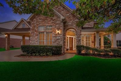 62 W Shale Creek Circle, The Woodlands, TX 77382 - MLS#: 39274737