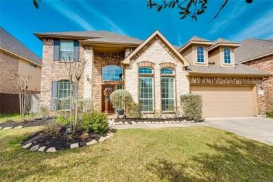 26226 Grace Hills Lane, Katy, TX 77494 - #: 39277290