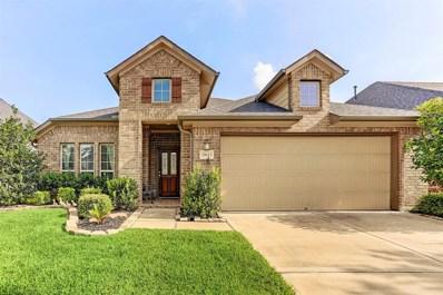 29023 Pinnacle Ridge, Katy, TX 77494 - MLS#: 39306036