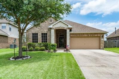 5115 Creekside AVE Avenue, Baytown, TX 77523 - MLS#: 39345504