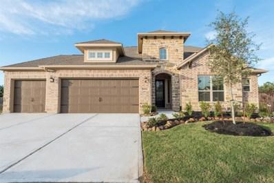 8906 Turnberry Glen Court, Tomball, TX 77375 - MLS#: 39347283