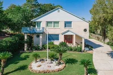 2523 Baycrest Drive, Nassau Bay, TX 77058 - MLS#: 39363575