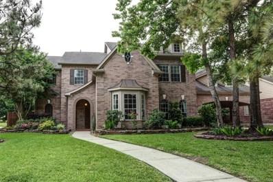 3403 Rambling Pines, Kingwood, TX 77345 - MLS#: 39373243