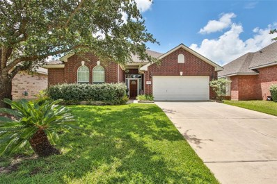 12815 Carriage Glen Drive, Tomball, TX 77377 - #: 39389027