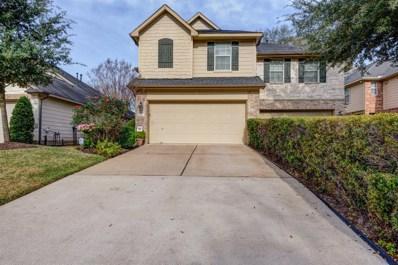 14547 Gleaming Rose Drive, Cypress, TX 77429 - MLS#: 39392572