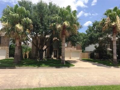 23822 Hopewell, Katy, TX 77493 - MLS#: 39399007