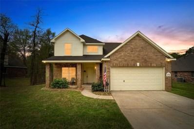 10783 Sunflower Drive, Conroe, TX 77318 - MLS#: 39401102