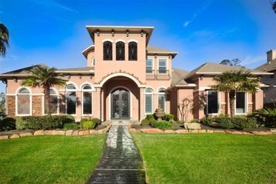24803 Thorton Knolls Drive, Spring, TX 77389 - MLS#: 39412339