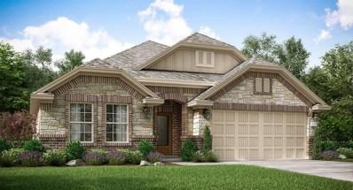 23335 Peareson Bend Lane, Richmond, TX 77469 - #: 39418902