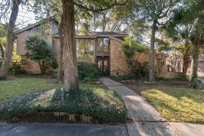 15914 Craighurst Drive, Houston, TX 77059 - #: 39432550