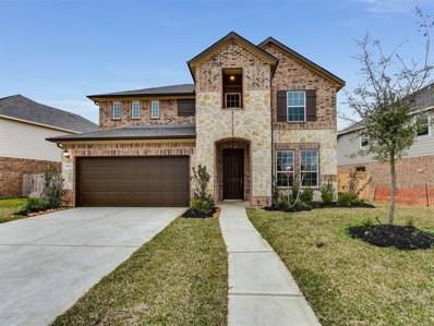 11003 Laguna Heights Lane, Richmond, TX 77406 - MLS#: 39446712