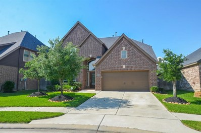 29006 Oldfield, Katy, TX 77494 - MLS#: 39457556