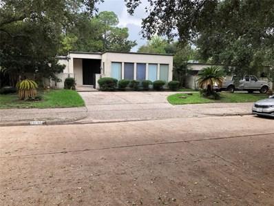 10738 Villa Lea Lane, Houston, TX 77071 - MLS#: 39462942