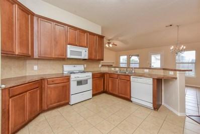 24927 Oconee Drive, Tomball, TX 77375 - MLS#: 39485001