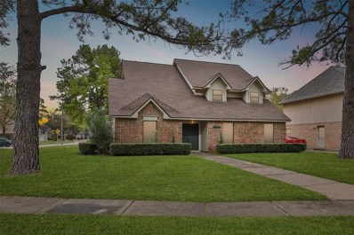 10214 Millridge Bend Drive, Houston, TX 77070 - MLS#: 3949121
