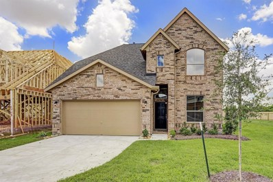 2707 Star Sky Way, Houston, TX 77045 - #: 39516088