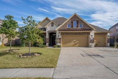 239 Floral Bluff Court, Richmond, TX 77469 - MLS#: 39549479