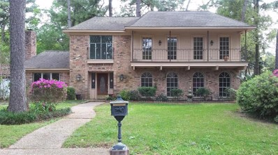 10803 Fawnview Drive, Houston, TX 77070 - #: 3956471