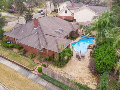 2223 Woodside Drive, Houston, TX 77062 - #: 39565438
