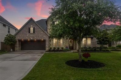 27506 Atwood Preserve Lane, Spring, TX 77386 - MLS#: 39585917