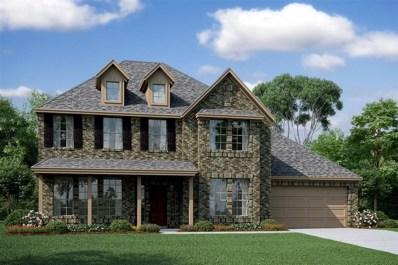 10011 Lott Falls Drive, Houston, TX 77089 - MLS#: 39590557