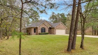 910 Douglas Fir Drive, Magnolia, TX 77354 - MLS#: 39593612