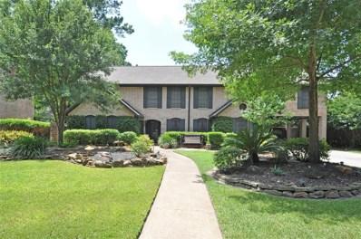 3403 Oak Gardens Drive, Kingwood, TX 77339 - MLS#: 39602834