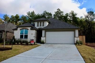 3021 Quarry Springs Drive, Conroe, TX 77301 - MLS#: 39606946