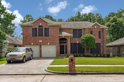 21006 Deauville Drive, Spring, TX 77388 - MLS#: 3963263