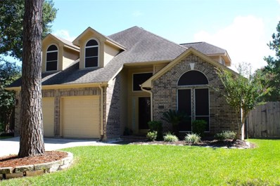1606 Diamond Brook Drive, Houston, TX 77062 - MLS#: 39640160