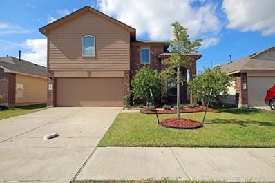 14110 Brunswick Place Drive, Houston, TX 77047 - MLS#: 39704951
