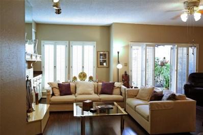 1704 S Gessner, Houston, TX 77063 - MLS#: 39724731