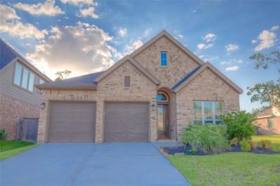 214 Kinnerly Peak Place, Montgomery, TX 77316 - MLS#: 39733858
