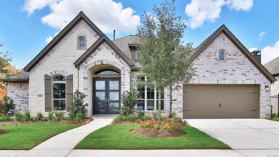 2426 Sunflower Cove Lane, Fulshear, TX 77423 - MLS#: 3975681