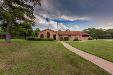 1008 Lynn Circle, Friendswood, TX 77546 - MLS#: 39762384