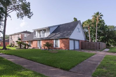 10931 Sageyork, Houston, TX 77089 - MLS#: 39771789