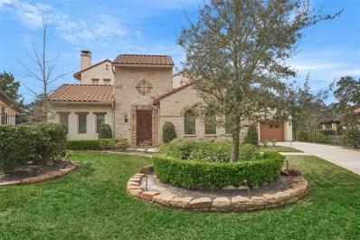 143 Gildwood Place, The Woodlands, TX 77375 - #: 39803491