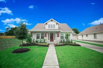 5118 Green Gate Trail, Richmond, TX 77469 - #: 39806605