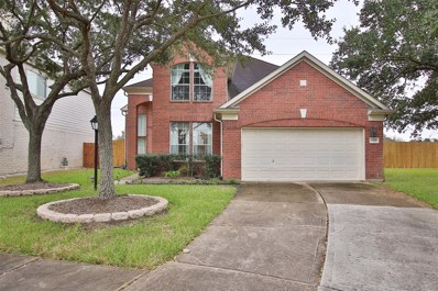 12459 Shadowvista Drive, Houston, TX 77082 - MLS#: 3981659