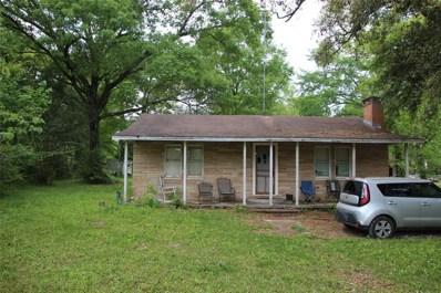 4086 Sapp Road, Conroe, TX 77304 - MLS#: 39821705