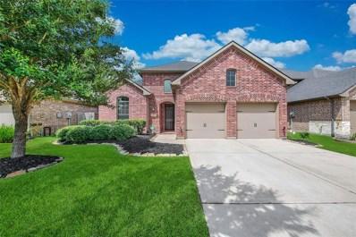 2906 Helding Park Court, Katy, TX 77494 - MLS#: 39826411