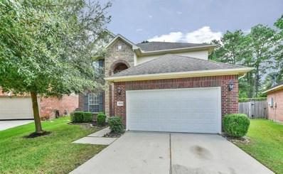 25634 Saddlebrook Village, Tomball, TX 77375 - MLS#: 39847247