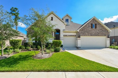 16710 Lavon Lake Lane, Houston, TX 77044 - #: 39956887