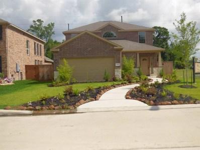 311 Nettle Tree Court, Conroe, TX 77304 - MLS#: 39972307