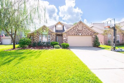9958 Up Country, Conroe, TX 77385 - MLS#: 39992049